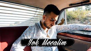 Arsız Bela - Yok Mecalim (Official Video)