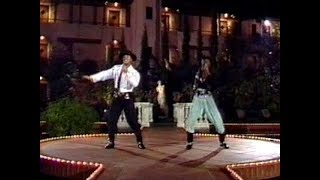 London Boys - London Nights - 1989