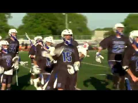RAW VIDEO: Westhill Dethrones Jamesville-DeWitt in Section III, Class C Semifinal