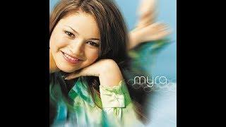 Myra - Lie, Lie, Lie