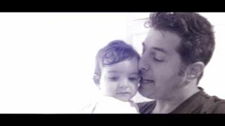 "Gonzalo Novellino - Cover - Me Enamoré De Ti - David Bisbal - ""Para Mi Hija"""