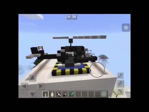 5 awesome maps for minecraft pe