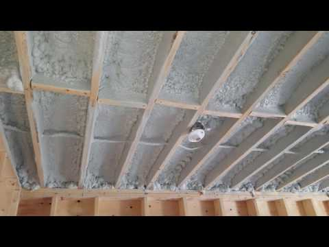 how to build a house extension addition from scratch diy