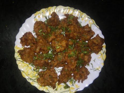 sukat bhaji / olya jwalyachi bhaji