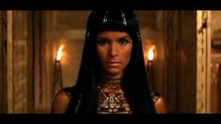 Download The Mummy 1999 - Intro Video