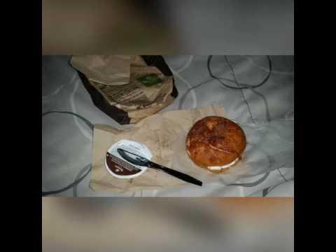 Apetamin Weight Journey /Food Diary