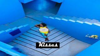 Skool Beatz Videos - PakVim net HD Vdieos Portal