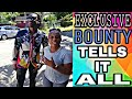 WHO SHOT BOUNTY ? EMOTIONAL INTERVIEW RODNEY TELLS ALL(Unstoppable tv) mp3