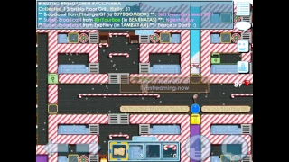 Growtopia Team007 Htw/qq World:1dp