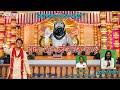Download Dada saad ki Mahima Nayari || Vikash || MP3,3GP,MP4