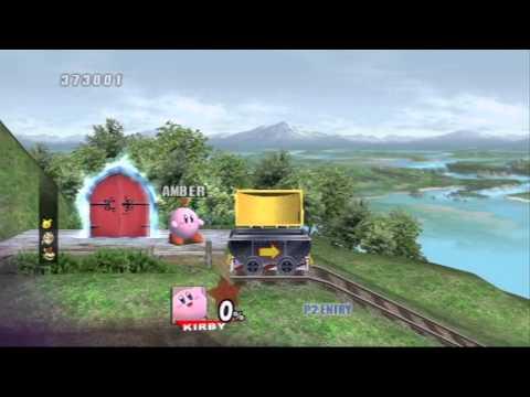 Super Smash Bros. Brawl - The Great Maze: Episode 09