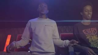 SABA - ETHIC (OFFICIAL VIDEO)