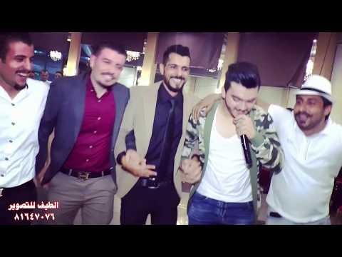 Xxx Mp4 زوري زوري عشيرة الجبور البوخطاب الفنان احمد العزاوي 3gp Sex