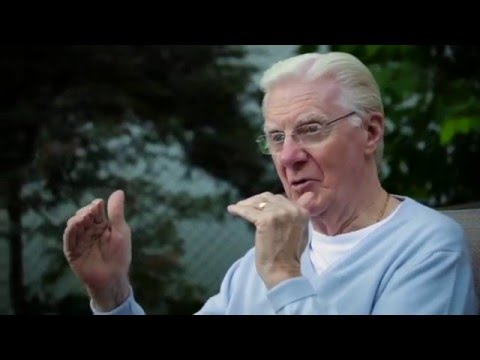 The Law Of Vibration | Bob Proctor | The Secret Law Of Attraction Coaching