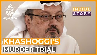 Will justice be served in Khashoggi
