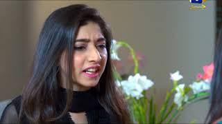 Munafiq - Episode 47 | Promo | Har Pal Geo
