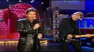 Modern Talking - Hit-Medley 1998