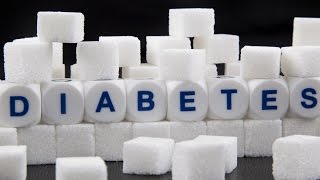 How Can Diabetes Kill You | How Can Diabetes Cause Seizures