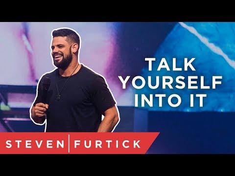 Don't Miss Your Purpose | Pastor Steven Furtick