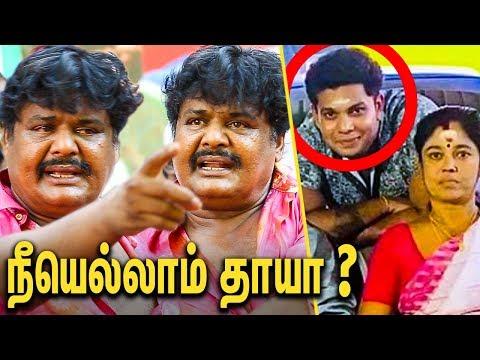 Xxx Mp4 கு அறுத்துடனும் மன்சூர் ஆவேசம் Mansoor Ali Interview About Thirunavukkarasu Pollachi Issue 3gp Sex