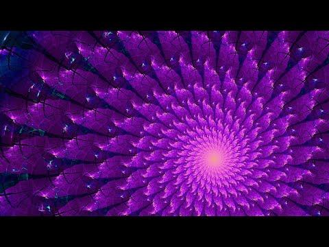741Hz Spiritual Detox || Healing Solfeggio Frequency Music for Meditation