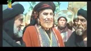 مختار نامه Mukhtar Nama In Urdu Episode 26 Part 2 Of 5 Subscribe For More