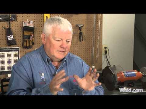 Intro to D17.1 Certification | How to Become a Certified Welder
