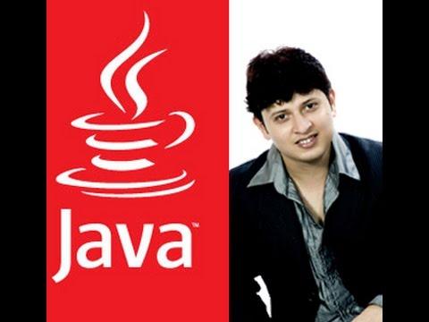 Lecture 14 Inheritance in Java hindi