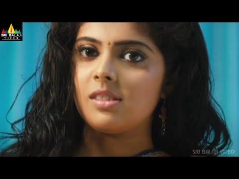Xxx Mp4 Love You Bangaram Movie Scenes Shravya And Rajiv Scene Sri Balaji Video 3gp Sex