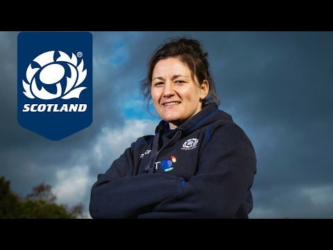 Scotland Women preview France