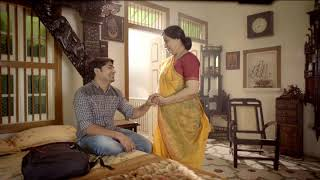 """Deleted Scene #7 