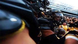 College Football Highlights || 2018-19 Pump Up ᴴᴰ