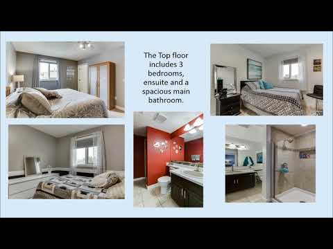 Rent to Own Home for sale in Saskatoon