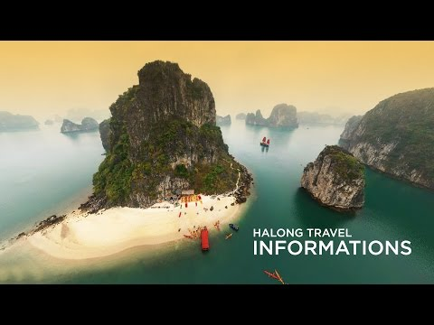 Quick facts of Halong bay - the World UNESCO Heritage Site | Indochina Junk