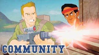 Jailbreak! | Community