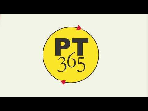 PT365 2018 : Promo