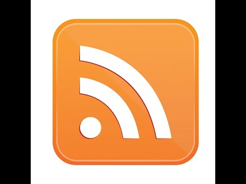 5 easy ways to make your social accounts go viral using FREE RSS feeds