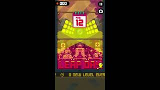 The Leap Day - MiniSota Documentaries