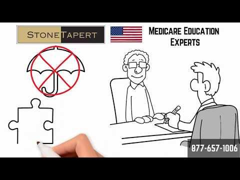 No Cost Medicare Benefits
