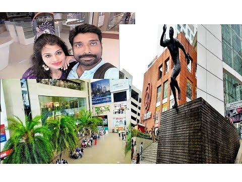 vlog # City Center 2 Mall in Newtown Kolkata/This Sunday I am Spending Holiday
