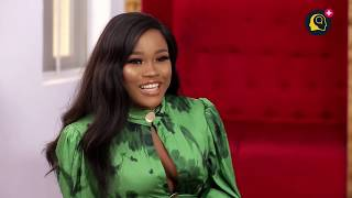 """''I have always known that the fame would not last"""" 