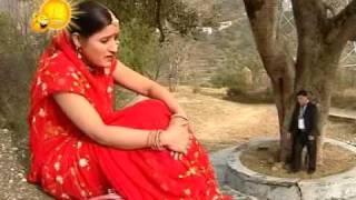 Garhwali Song from Band Katrina 3 .mp4
