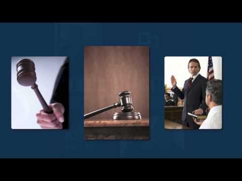 Divorce attorney Rick Jones on Life Coach
