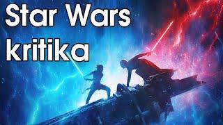 (2) ...Éljenek a Skywalkerek!!!