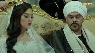 #x202b;البيت الكبير | مروان يتزوج زينب وحسن يفاجئ الكل بابنه من مفيدة#x202c;lrm;