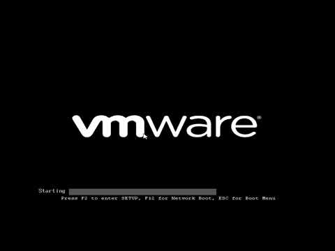 Boot Windows 7 In Safe Mode Without Using The F8 Key