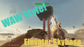MW2 TU8 Smokey xKoVx Mod Menu 1 3 Beta (Host + OffHost) + Download