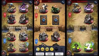 Download Card Heroes Video