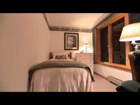 First Settlers Lodge - Northern Maine B&B Accommodations - Inn - Bed & Breakfast - Hotel - Motel