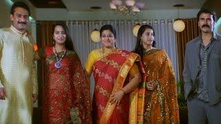 Allari Naresh Comedy Scene || Seema Tapakai Movie || Allari Naresh,Shamna kasim